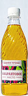 Амарантовое масло, 0,5 л
