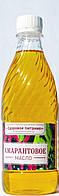 Амарантовое масло, 500мл