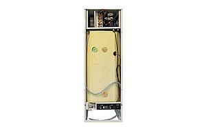 Тепловой насос для ГВС, VGU 250, фото 2