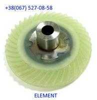 Шестерня для цепной электропилы CRAFT CKS-2050.