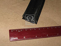 Уплотнитель двери задка ВАЗ 2121 НИВА (пр-во БРТ) 21213-6307024-30Р