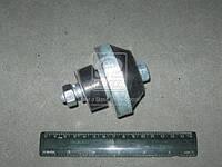 Крепление опоры кабины заднего комплект ГАЗ 3307 (8 комплектующих) (производитель СЗРТ) 64-6039/6025
