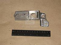 Петля двери ВАЗ 2111,12 задка левая (пр-во ДААЗ) 21110-630601101