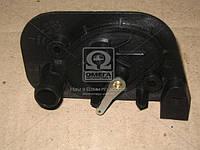 Кран отопителя ВАЗ 2108 (пр-во ДААЗ) 21080-810115000