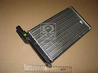 Радиатор отопителя ВАЗ 2108, ТАВРИЯ (TEMPEST) 2108-8101060