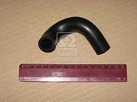 Шланг отопителя ОКА подводящий задний (пр-во БРТ) 1111-8101206Р