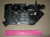 Рычаг управления отопителем ВАЗ 2123 (пр-во ОАТ-ВИС) 21230-810902000
