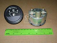 Указатель уровня топлива УБ126А (производитель Владимир) УБ126А-3806010
