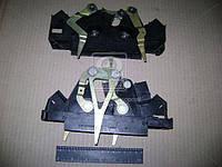 Рычаг управления отопителем ВАЗ 2113--15 (пр-во ВИС) 21140-810902000
