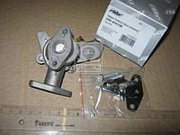 Кран отопителя ВАЗ 2101 керамический (RIDER) 2101-8101150