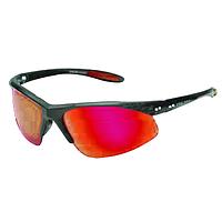 Очки Eyelevel Polarized Sport Crossfire (красные)
