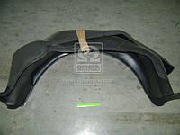 Локер ГАЗ 3302, 2217 передний ( левая+ правое) с 2003г. (производитель Петропласт) PPL 30511133