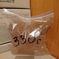 Кофе растворимый сублимированный на развес Касик 330г (аналог Якобс монарх)