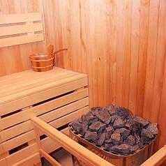 Строительство деревянных бань и саун из оцилиндрованного бревна и клееного бруса