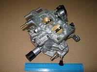 Карбюратор ВАЗ 2108 (1,3л.) (пр-во ОАТ-ДААЗ) 21080-1107010-00