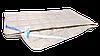 Наматрасник натуральная шерсть Leleka-Textile