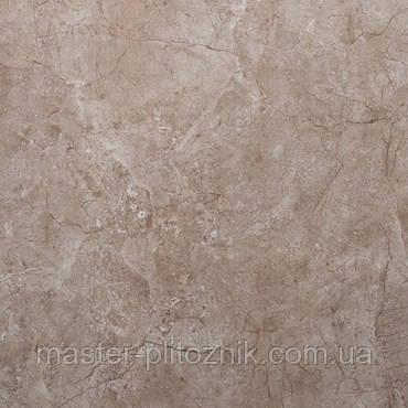 Плитка напольная Vivacer коллекция Marco Polo