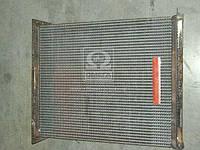 Сердцевина радиатора МТЗ, Т 70 4-х рядн. (пр-во г.Оренбург) 70У.1301.020