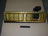 Бак радиатора Т 150, НИВА нижний (пр-во г.Оренбург) 150У.13.040