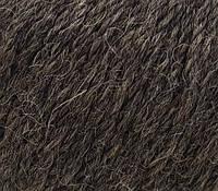 Пряжа Gazzal BABY ALPACA коричневый  №46015 для ручного вязания
