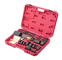 Комплект для снятия/установки сайлентблоков подрамника МВ, BMW 4820