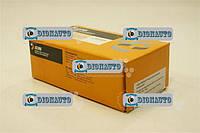 Вкладыши Камаз 5320 шатун Р1 КамАЗ-4310 (каталог 2004 г) (740-1005171)