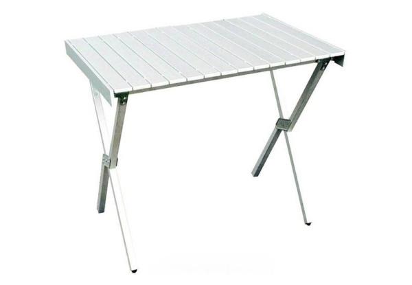 Складной туристический столик Tramp TRF-008