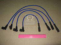 Провод зажигания (производитель Janmor) CPS15