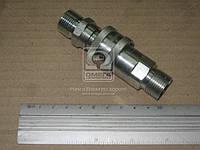 Муфта разрывная евро клапан односторонняя Н.036.50.100к S24 (М20х1,5) (пр-во Агро-Импульс.М.) Н.036.50.110к S24 (М