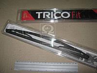 Щетка стеклоочистителя 300 стекла заднего CITROEN C1, TOYOTA YARIS TRICOFIT (производитель Trico) EX301