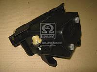 Фара правая OPEL ASTRA G 98-04 (производитель DEPO) 442-2006R-UE