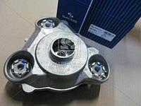 Амортизатора комплект монтажный CITROEN, FIAT, PEUGEOT передний правый(производитель SACHS) 802 406