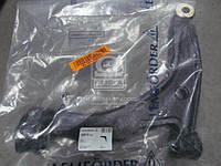 Рычаг подвески VW передняя ось (производитель Lemferder) 35397 01