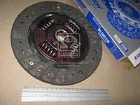 Диск сцепл. MITSUBISHI PAJERO SPORT 3.0 V6 98-  (пр-во EXEDY) MBD092U