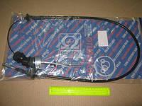 Трос сцепления FIAT DUCATO,CITROEN JUMPER (производитель Adriauto) 11.0123.1