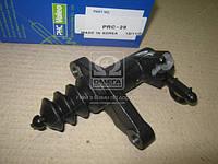 Цилиндр сцепления EPICA (производитель VALEO PHC) PRC-29