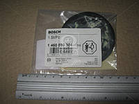 Мембpана (производитель Bosch) 1 460 503 304