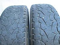 Шины зима 205/75 R16C Pirelli бу, фото 1