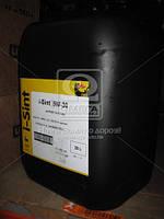 Масло моторн. ENI I-Sint 5W-30 (Канистра 20л)