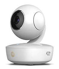 Видеоняня Motorola MBP36XL, яркий цветной экран5 дюйма, фото 3