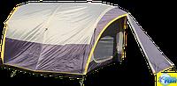 Палатка Golden Catch Samarkand (3 чел)