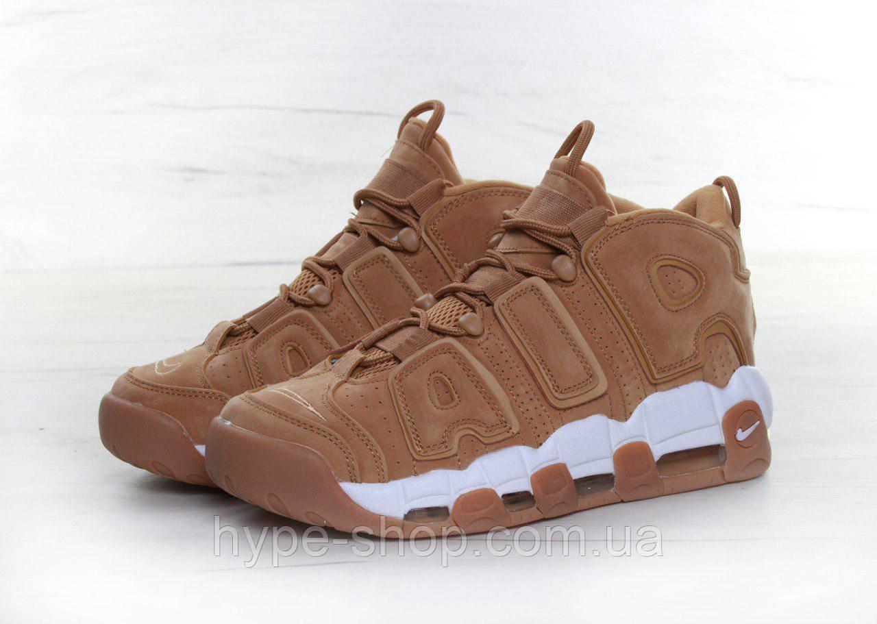 Мужские кроссовки в стиле Nike Air Uptempo | Топ Качество!!