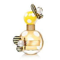 Marc Jacobs Honey Парфюмированная вода 100 ml