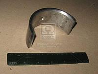 Вкладыши шатунные Р3 компрессор (пр-во ЗПС, г.Тамбов) 304-98-16-11