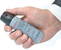 Газовый баллончик Терен-4, газовый (слезоточивый) баллон МВД специальный Законный Аэрозольный 2014 года купить