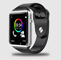 Часы Smart X6 / Watch Phone