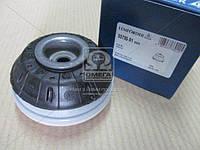 Амортизатора комплект монтажный ALFA ROMEO, FIAT, OPEL передняя ось (производитель Lemferder) 33735 01
