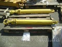 Гідроциліндр підйом відвалу Т-130, Т-170, 50-26-570СП
