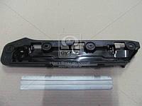 Крепление бампера правая VW CADDY 04-10 (производитель TEMPEST) 051 0594 932