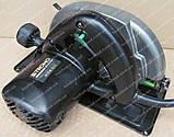 Пила дисковая STROMO SC2050, фото 4